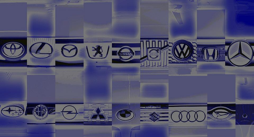 株式会社木村自動車の板金塗装修理