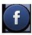アールサイドフェイスブックページ